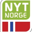 nytnorge